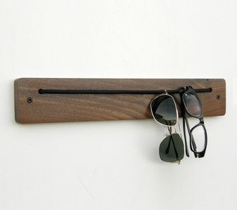 Diy Wall Wall Mount And Sunglasses On Pinterest
