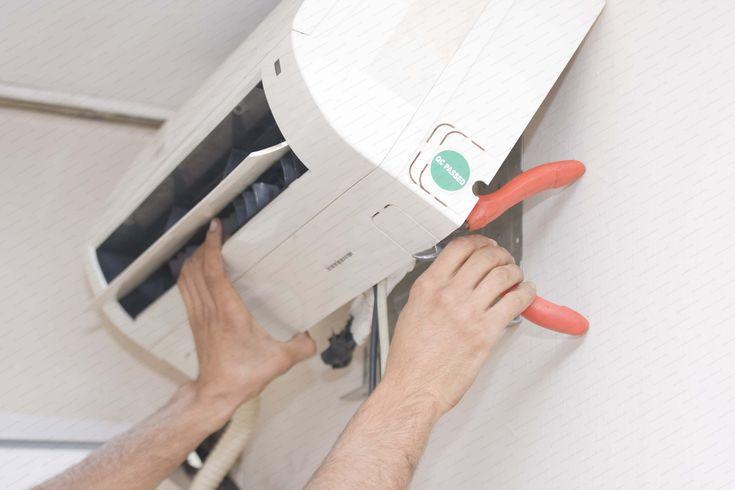 Επισκευή Κλιματιστικών - ΕΙΔΙΚΗ ΠΡΟΣΦΟΡΑ - Ψυκτικός Αθήνα. Ειδικός στην επισκευή και συντήρηση όλων των κλιματιστικών πλυντηρίων-ρούχων,κουζινών ψυγείων