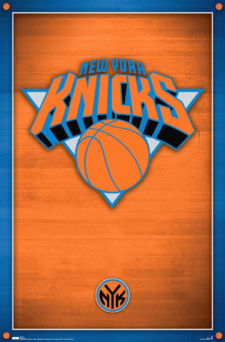 nba basketball team - Google Search