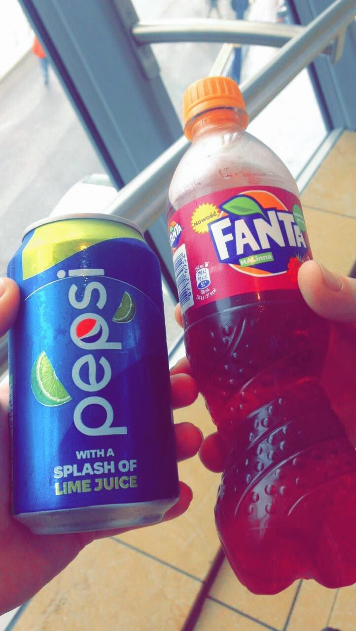 Idea By Andrea Varney On Andie S Cam American Drinks Drinks Drink Bottles