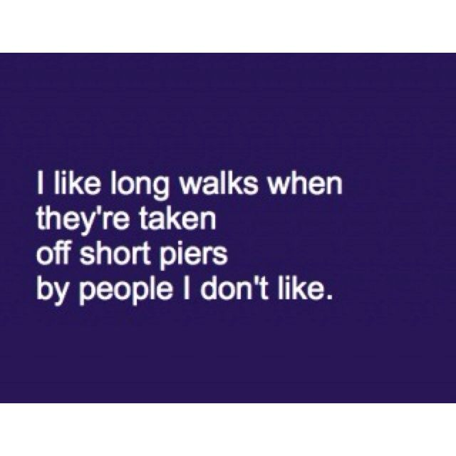 spiteful quotes | Spiteful but sometimes I just wish...