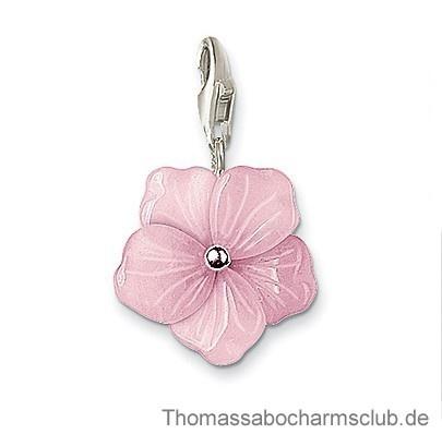 http://www.thomassabocharmsclub.de/shining-thomas-sabo-silber-blume-rosa-plant-charme-001-onlinestore.html#  Thomas Sabo Silber Blume Rosa Plant Charme 001