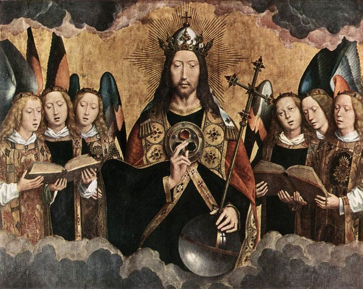 Image result for great religious art images