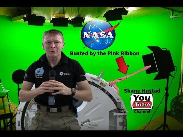 Výsledek obrázku pro Moon Hoax Buzz Aldrin Reveals Destination