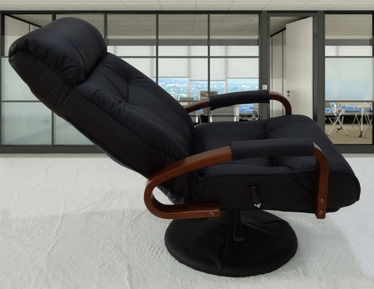Office Leather Chair top 25+ best executive office chairs ideas on pinterest | office