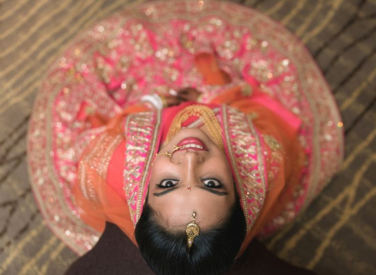Konkorni Himachali Wedding at Hilton Chennai