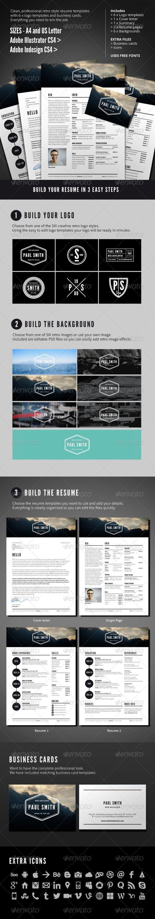 images about cv design job resume