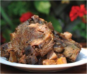 ... on Pinterest   Pork, Coconut curry sauce and Crock pot pork chops