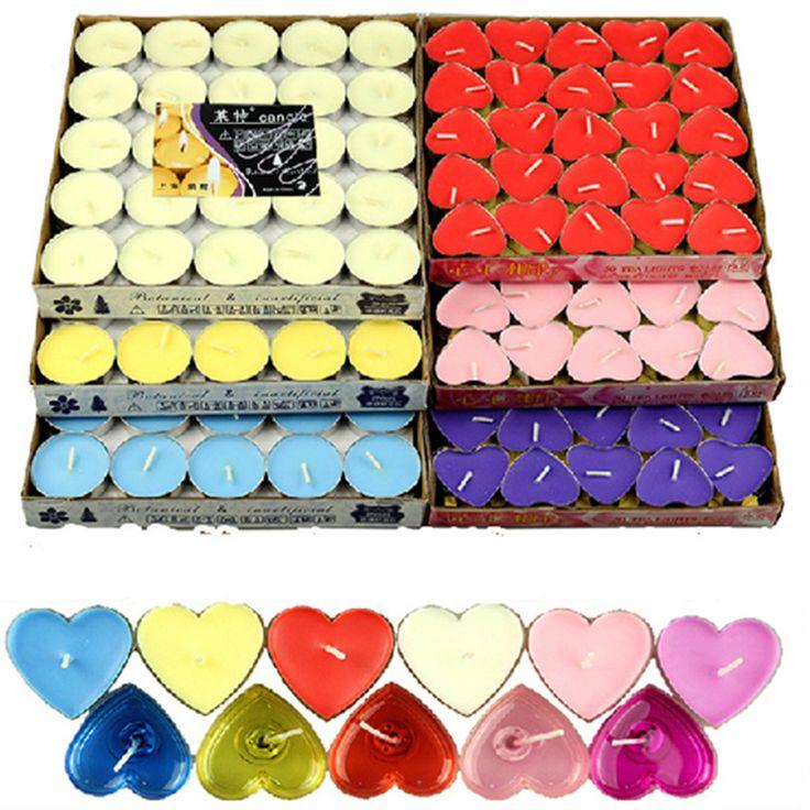1000 ideias sobre vela tealight no pinterest velas para - Proveedores de velas ...