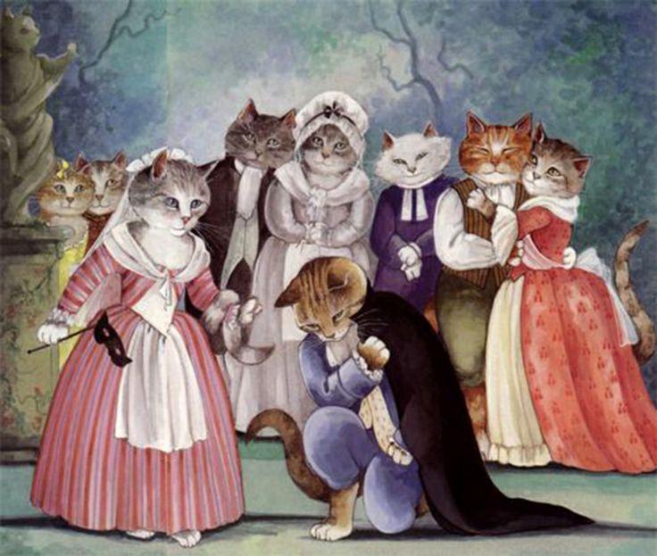 """Othello (William Shakespeare)"" par Susan Herbert"