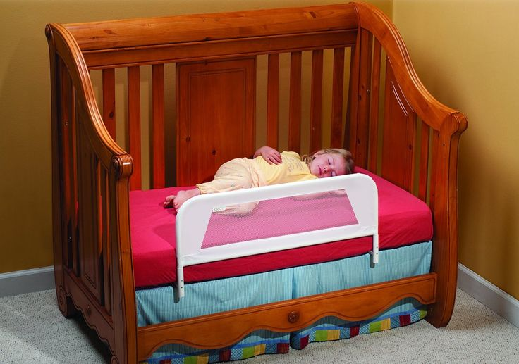 17 Best Ideas About Convertible Crib On Pinterest Baby