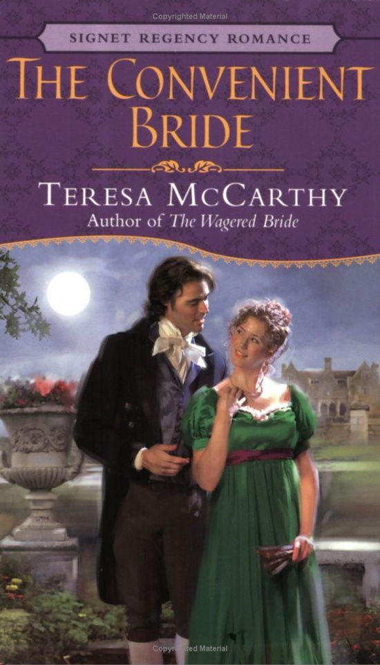Romance Book Cover Ideas : Ideas about romance novel covers on pinterest