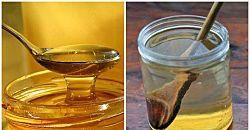 Consejos y trucos para eliminar la retención de líquidos y bajar de peso rápido | Belleza