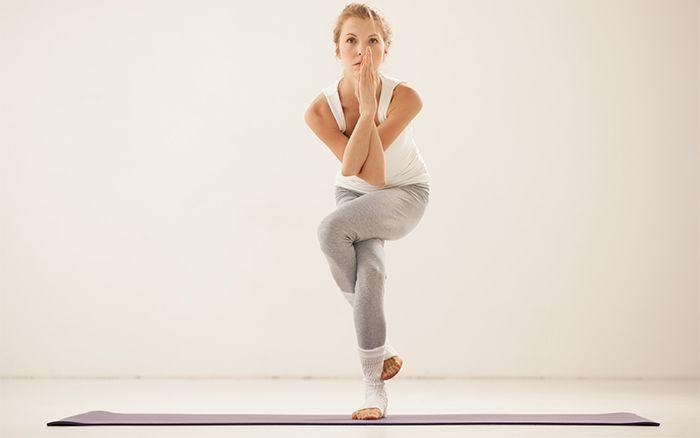 20 Shoulder Strengthening Exercises