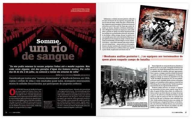 tarih-dergisi-sayfa-duzeni-17