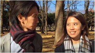 Watch Now: Learn Japanese online via a drama in TOKYO | LEVEL1 PartA; Learn Japanese online viadrama in TOKYO LEVEL PartA