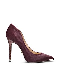 #MichaelKors #Chaussures #Shoes