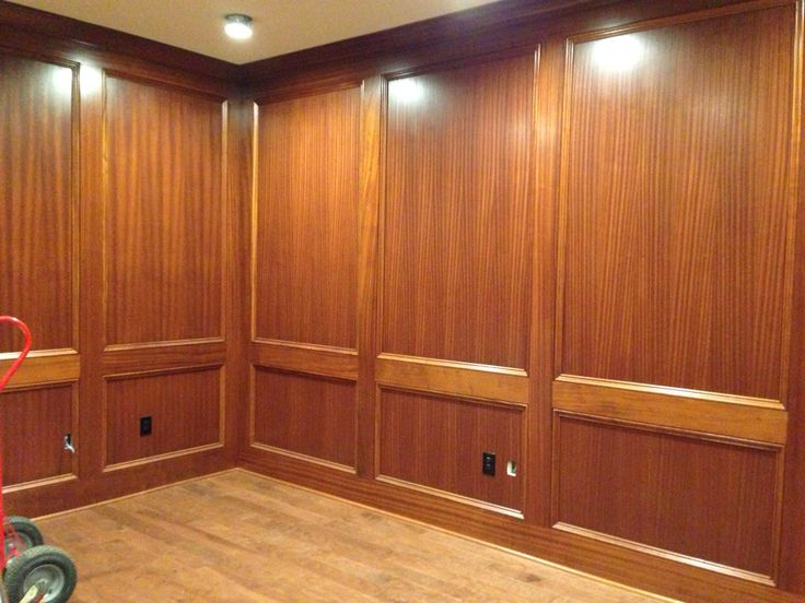 17 Best Images About Construction On Pinterest Mantles