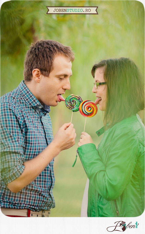 Geeky love story: Andra si Ovidiu // Sedinta foto logodna // Bucuresti | Joben Studio-Fotoreportaj de nunta. Povesti intense cu 1 dram de magie  © www.jobenstudio.ro