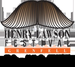 The Grenfell Henry Lawson Festival of Arts. My favourite time of the year!