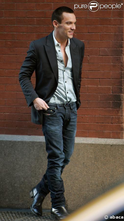 jonathan rhys meyers   Jonathan Rhys-Meyers