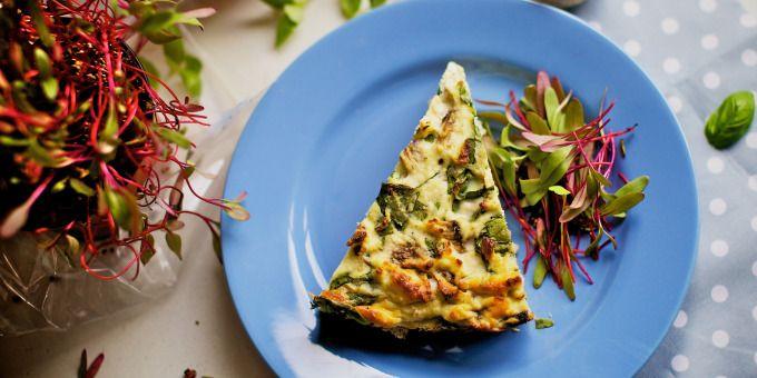 Spinach-Ricotta-Pie-Nat-Kringo