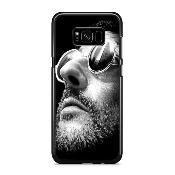 Movie iPhone Wallpapers Samsung Galaxy S8 Case