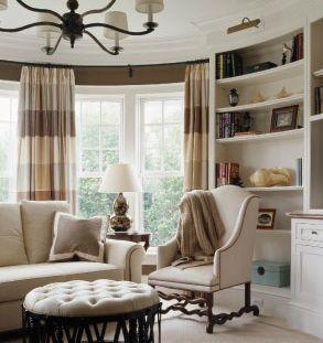best 25+ horizontal striped curtains ideas on pinterest | striped