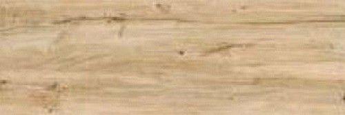 #Ragno #Woodliving XT20 Rovere Biondo 40x120 R4RE | #Gres #legno #40x120 | su #casaebagno.it a 59 Euro/mq | #piastrelle #ceramica #pavimento #rivestimento #bagno #cucina #esterno