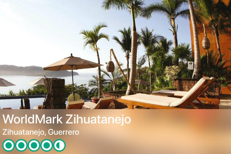 https://www.tripadvisor.com/Hotel_Review-g150795-d153761-Reviews-WorldMark_Zihuatanejo-Zihuatanejo_Pacific_Coast.html?m=19904