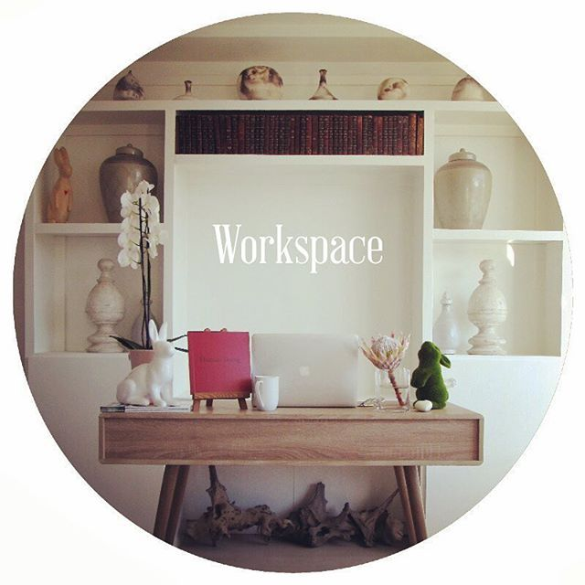 Working in a beautiful creative environment helps keep us creative. This is the malva workspace. Filled with motivation for our marketing services.