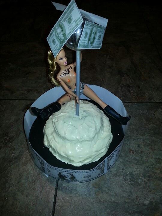 7 best Birthday ideas images on Pinterest Birthday ideas My