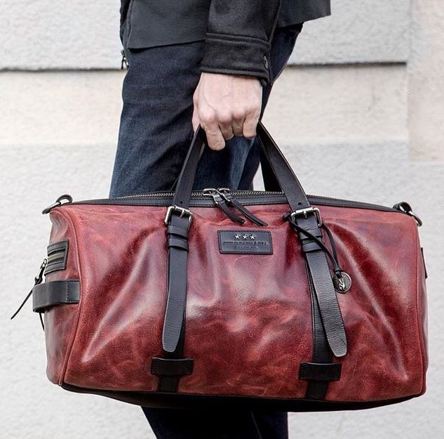#cool #swag #fashionblogger #moda #blogger #style #accessories #bag #fashion #Glamur #MenStyle #outfit #Luxury #me