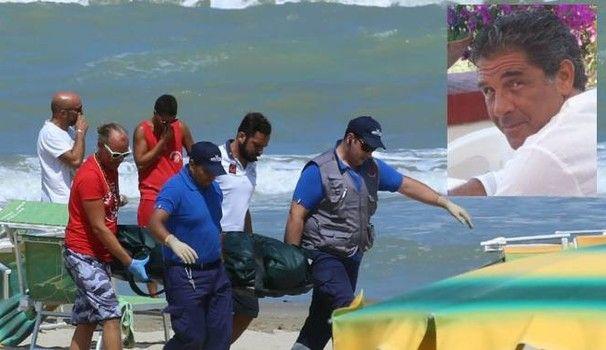 Eroe dei nostri giorni: morto annegato per salvare la vita di tre persone