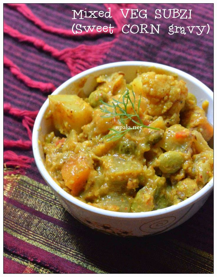 http://www.upala.net/2014/11/mixed-veg-sabzi-in-corn-gravy.html