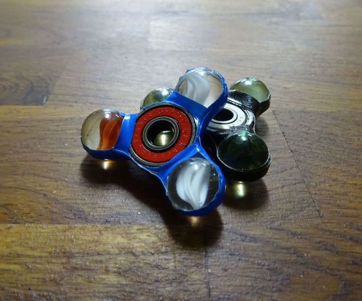 25 best ideas about fidget toys on pinterest diy fidget. Black Bedroom Furniture Sets. Home Design Ideas