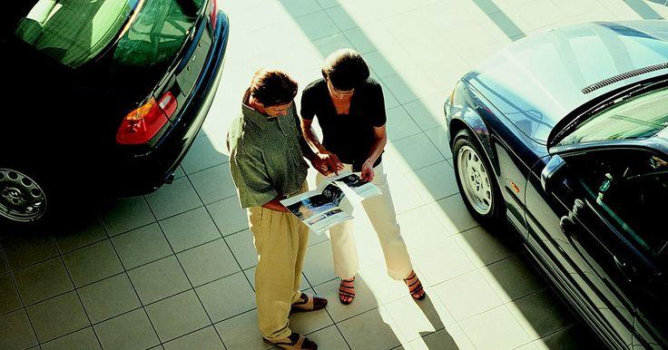 Tipo de bateria utilizada em uma BMW 320. A BMW produziu o modelo 320 para o mercado automotivo da América do Sul e Central. Raramente visto nos EUA, o BMW 320 utiliza uma bateria padrão da série H6. Consulte um mecânico para a instalação adequada de uma bateria nos modelos da série 320.