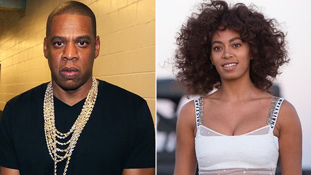 Solange & JAY-Z's Elevator Fight Went Down At An Address Starting With '444' & Fans Are Flipping Out https://tmbw.news/solange-jay-zs-elevator-fight-went-down-at-an-address-starting-with-444-fans-are-flipping-out  Solange infamously kicked and punched JAY-Z in an elevator after the 2014 Met Gala in NYC. Today, July 26, one fan made the wild connection to the elevator's address…and the title of JAY's latest album. Whoa!Yes,JAY-Z, 47, andSolange, 31, had that violent fight in an elevator…