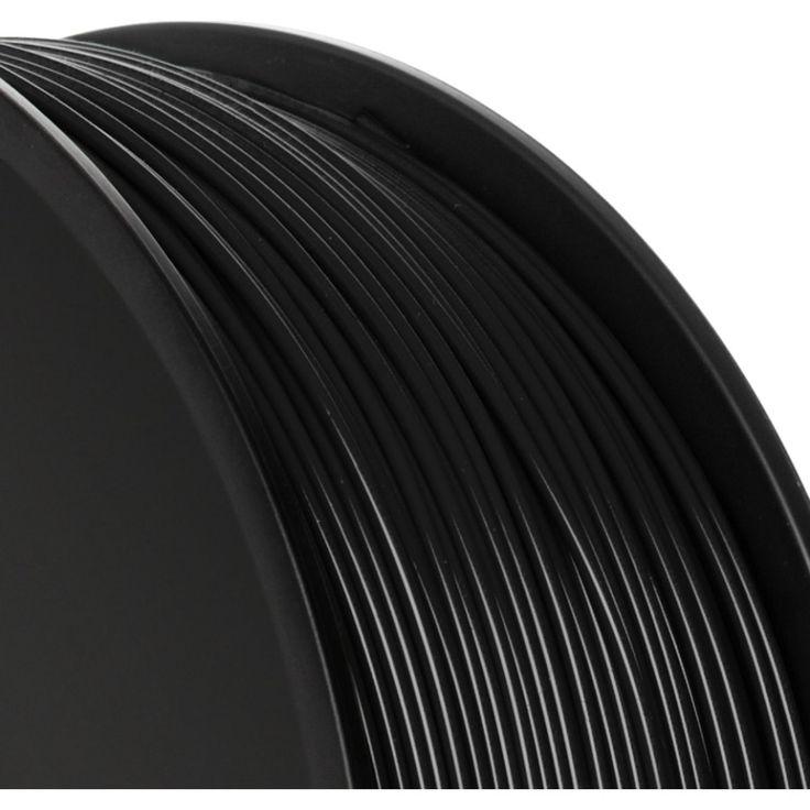 Verbatim ABS 3D Filament 1.75mm 1kg Reel - #55000