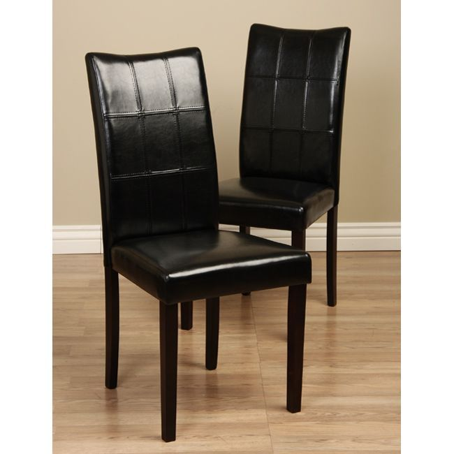 best 10 black dining chairs ideas on pinterest dining room modern dining room furniture and house furniture