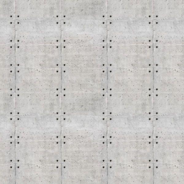 Holcim - Schalung Typ 4 Horizontal    Free CAD-Textur