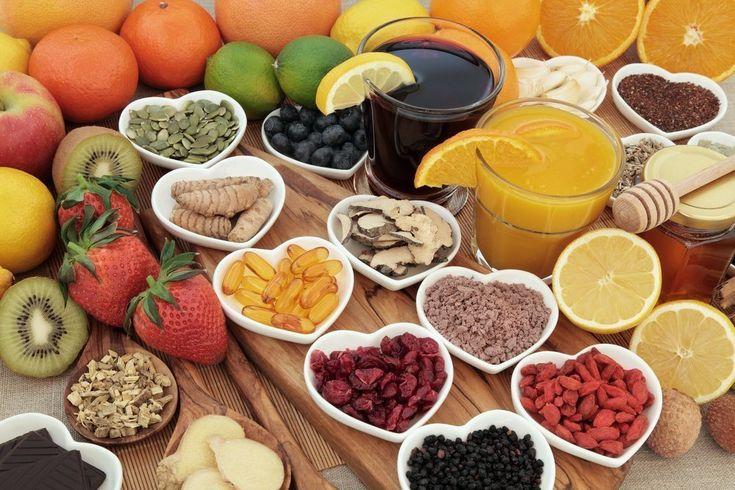 СРЕДСТВА ОТ АВИТАМИНОЗА http://pyhtaru.blogspot.com/2017/04/blog-post_9.html  Эффективные рецепты против авитаминоза!  Приготовьте натуральные витамины. Просто измельчите в блендере в произвольном количестве следующие ингредиенты:  Читайте еще: ================================= ГОРЧИЧНЫЙ ПОРОШОК ДЛЯ УЧАСТКА http://pyhtaru.blogspot.ru/2017/04/blog-post_94.html =================================  - Мята + ягоды; - Листья салата + зелень (петрушка, кориандр, кинза) + шпинат + морковь + свекла…