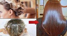 cabelo-azeite-mel-canela