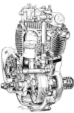 2790 best cutaway drawings images on pinterest