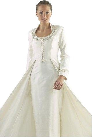 Twin sets consist of a dress and jacket or dress and coat combination Description from drclean