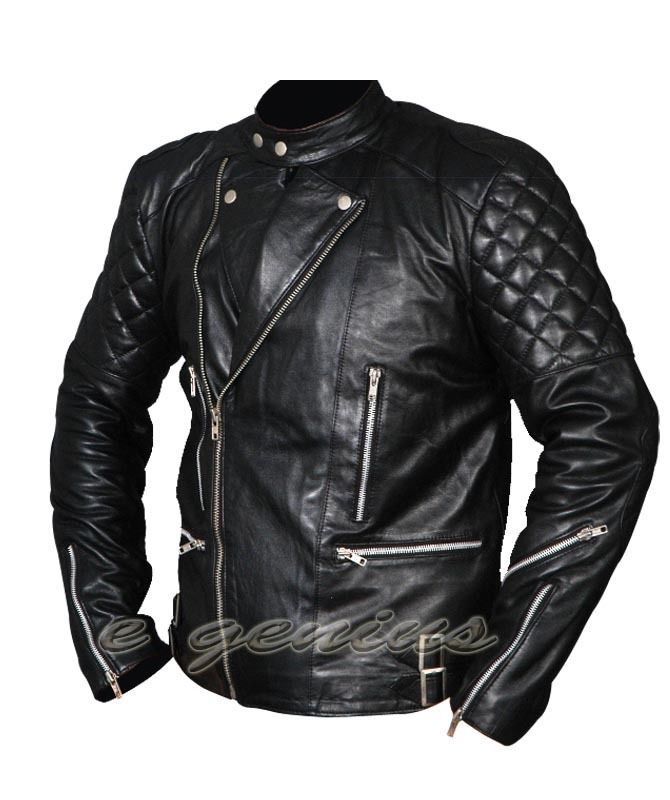 42 best Leather jackets images on Pinterest | Leather jackets ...