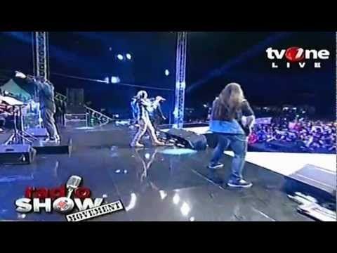 PAS BAND - Portal Musisi   Sumber berita musik Indonesia