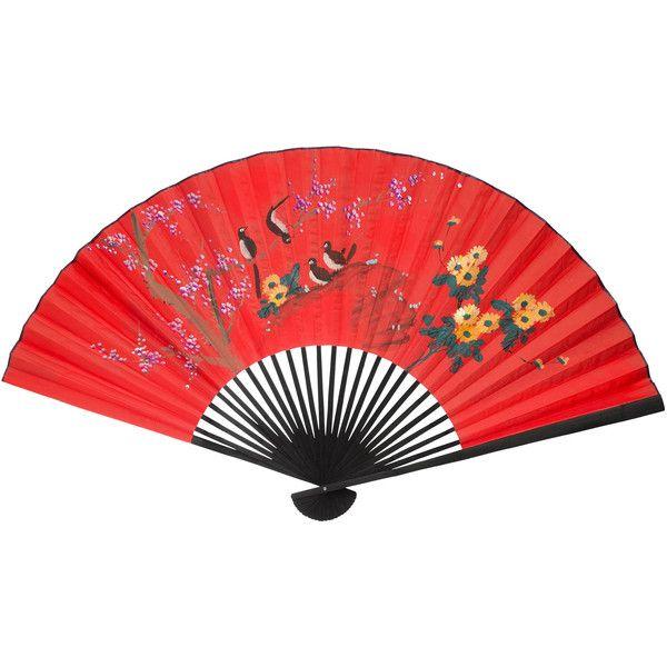 Oriental Wall Art best 20+ asian wall art ideas on pinterest | asian wall lighting