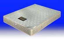 Buy best quality materials Rome single mattress only from $149 #bedroom #newbed #Mattress #onlinesalemattress #mattresssaleaustralia #bedsaleinaustralia