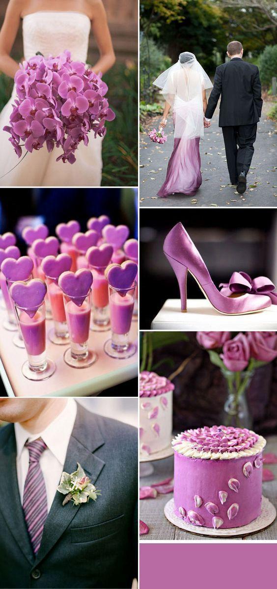 Accenderà le vostre nozze, sorprendendo tutti con il suo ingresso deciso ed imprevisto. www.matrimoniopartystyle.it IL TROVA LOCATION SU MISURA PER VOI